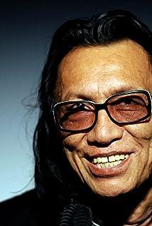 Rodriguez Picture