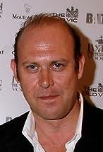 Andrew Woodall's primary photo