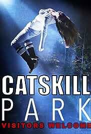 Catskill Park (2018)