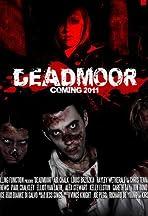 Deadmoor
