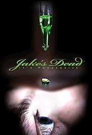 Jake's Dead Poster
