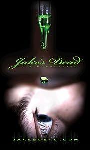 Jake's Dead