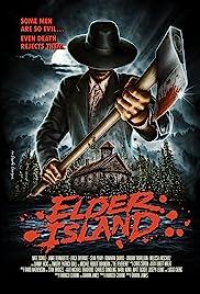 Elder Island (2016) 720p