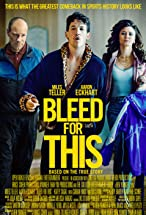 Primary image for Bleed for This