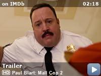 mall cop 2 torrent download