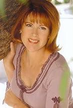 Patricia Tallman's primary photo