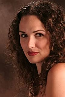 Kimberly Quigley Picture