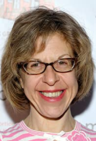 Primary photo for Jackie Hoffman