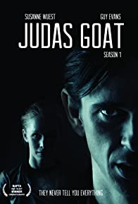 Primary photo for Judas Goat