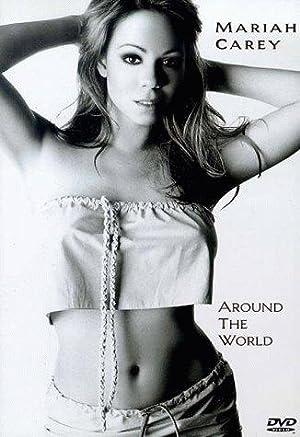 Where to stream Mariah Carey: Around the World