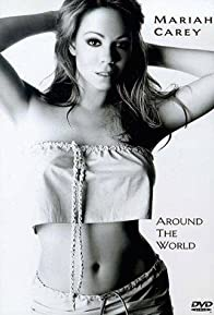 Primary photo for Mariah Carey: Around the World