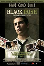 Primary image for Black Irish