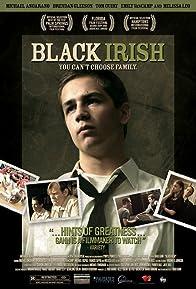 Primary photo for Black Irish