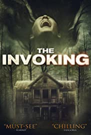 The Invoking (2013) 720p