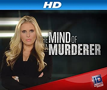 Watch online english movies list The Mind of a Murderer USA [hd720p]