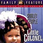 Shirley Temple in The Little Colonel (1935)
