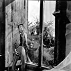 """Great Expectations"" John Mills 1946 Universal International / **I.V."