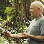 Terry O'Quinn in Lost (2004)