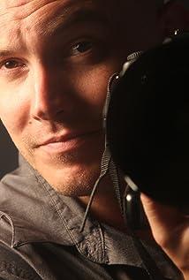 Dave Schwep Picture