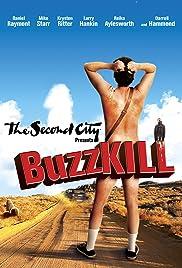 Buzzkill (2012) 1080p