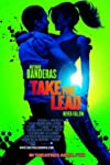 Take the Lead (2006)