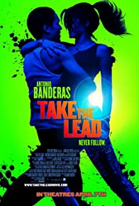 Primary photo for Take the Lead