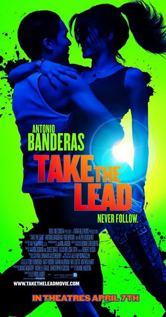 Take The Lead 2006