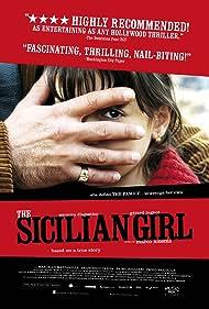 La siciliana ribelle (2008)