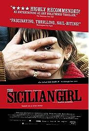 La siciliana ribelle (2009) filme kostenlos