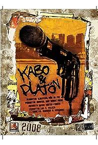 Primary photo for Kabo & Platon