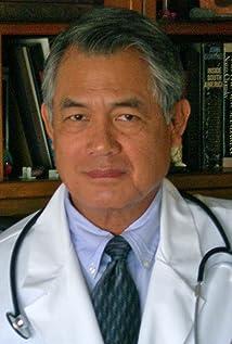 Vladimir Velasco Picture