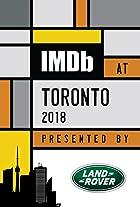 S2.E1 - IMDb at Toronto 2018