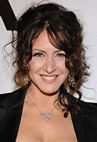 Primary photo for Joely Fisher