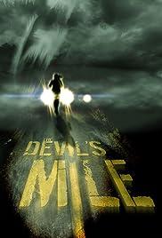 The Devil's Mile (2014) 1080p