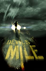 Devil's Mile 720p movies