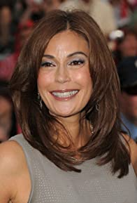 Primary photo for Teri Hatcher