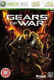 Gears of War (2006) Poster - Movie Forum, Cast, Reviews