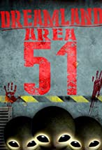 Primary image for Dreamland: Area 51