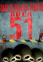 Dreamland: Area 51