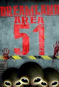 Primary photo for Dreamland: Area 51