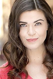 Christina Romero Picture