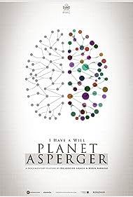 Planet Asperger (2014)