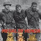 Medal of Honor (2008)