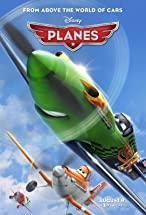 Primary image for Planes
