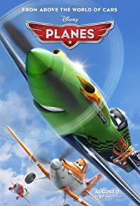 Primary photo for Planes