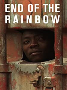 End of the Rainbow (2007)