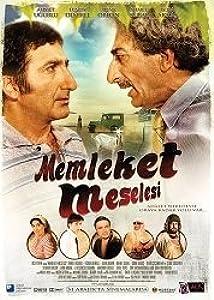 Full movies site video download Memleket meselesi [WQHD]