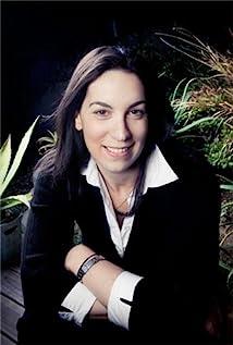 Daniella Eisman Picture