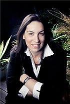Daniella Eisman