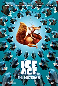Primary photo for Ice Age: The Meltdown